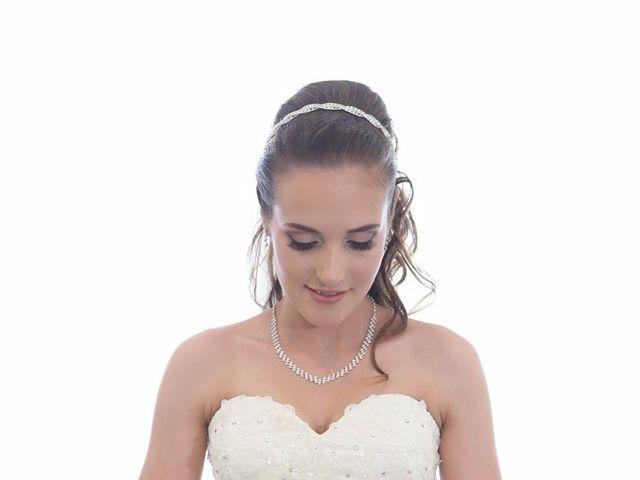 O casamento de Paulo  e Raquel em Vila Nova de Famalicão, Vila Nova de Famalicão 10