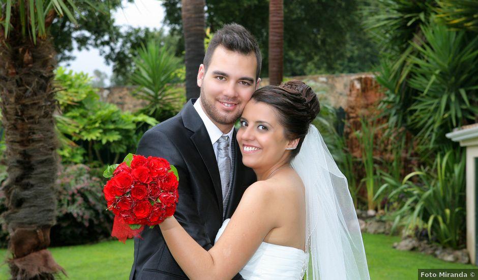 O casamento de Bruno e Juliana em Mozelos, Santa Maria da Feira
