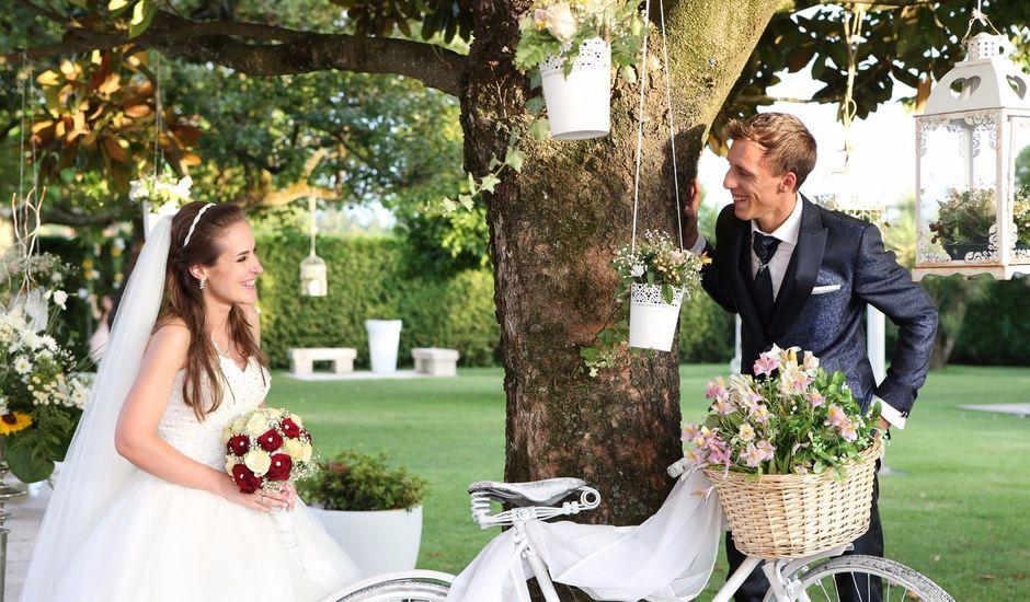 O casamento de Paulo  e Raquel em Vila Nova de Famalicão, Vila Nova de Famalicão