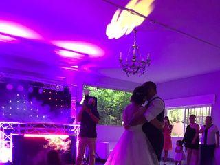 O casamento de Patricia   e Filipe  1