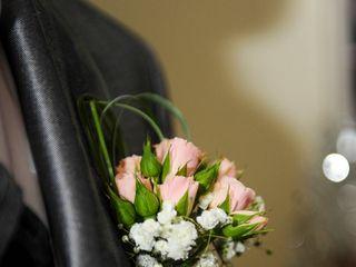 O casamento de Diana e Miguel 3