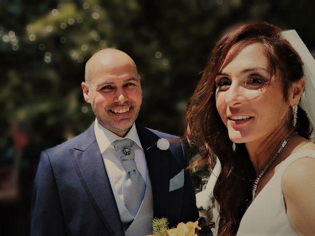 O casamento de Hugo e Helena em Barreiro, Barreiro 6