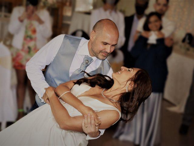 O casamento de Hugo e Helena em Barreiro, Barreiro 16