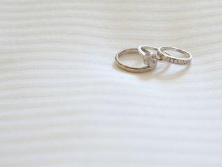 O casamento de Valeriya e Reda 3