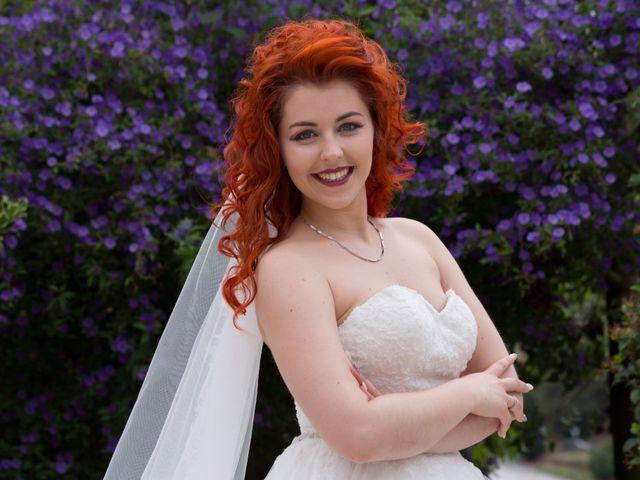 O casamento de Pedro e Ana em Torres Vedras, Torres Vedras 10