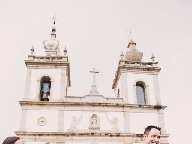 O casamento de João e Catarina em Ponte de Lima, Ponte de Lima 30