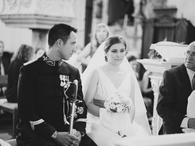 O casamento de João e Catarina em Ponte de Lima, Ponte de Lima 35