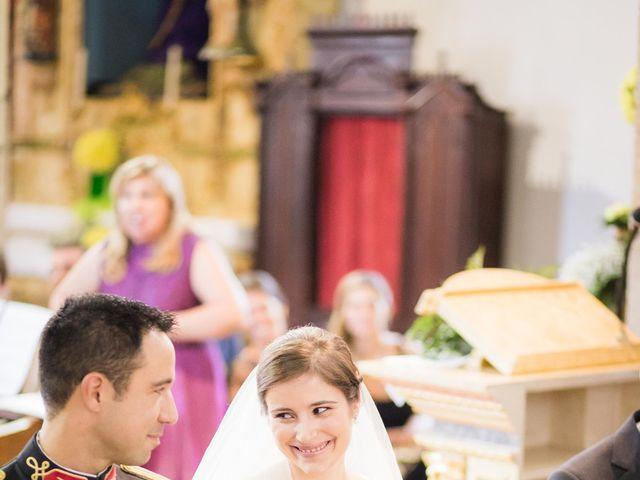 O casamento de João e Catarina em Ponte de Lima, Ponte de Lima 37
