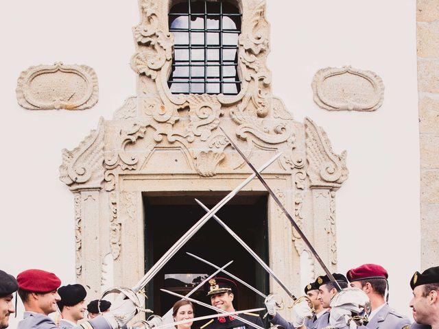 O casamento de João e Catarina em Ponte de Lima, Ponte de Lima 42