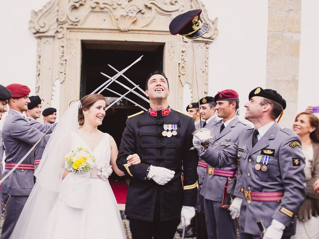 O casamento de João e Catarina em Ponte de Lima, Ponte de Lima 45