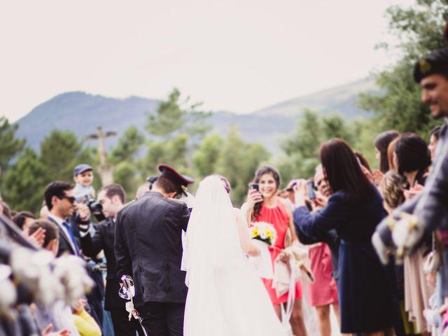 O casamento de João e Catarina em Ponte de Lima, Ponte de Lima 48