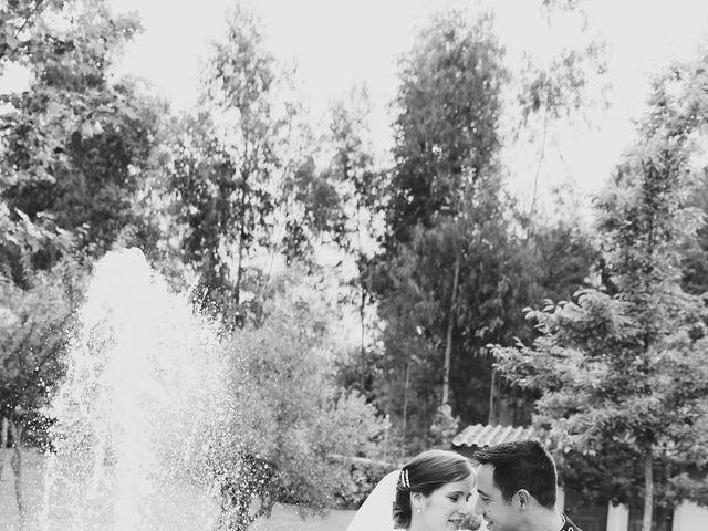 O casamento de João e Catarina em Ponte de Lima, Ponte de Lima 68