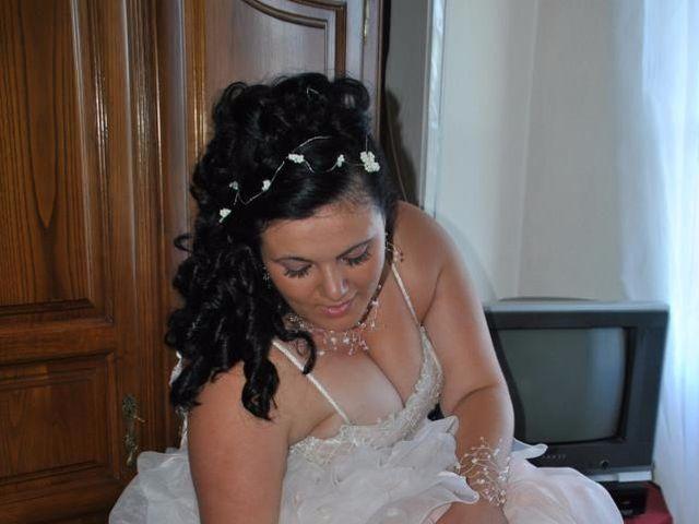 O casamento de Bruno e Andreia em Barcelos, Barcelos 5