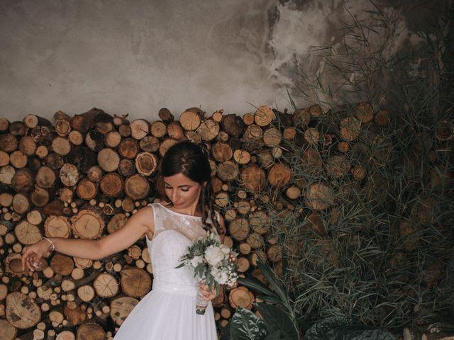 O casamento de Nuno e Marta em Albergaria-a-Velha, Albergaria-a-Velha 13