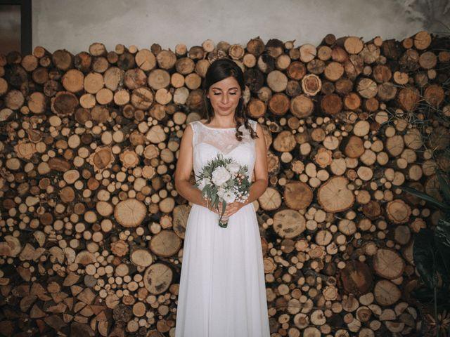 O casamento de Nuno e Marta em Albergaria-a-Velha, Albergaria-a-Velha 14