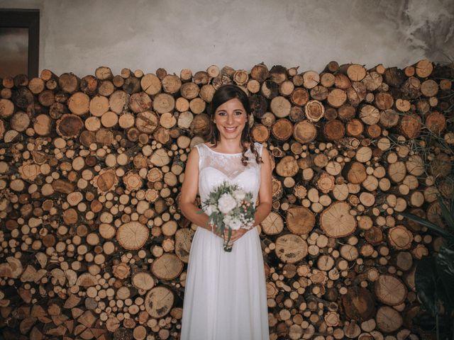 O casamento de Nuno e Marta em Albergaria-a-Velha, Albergaria-a-Velha 15