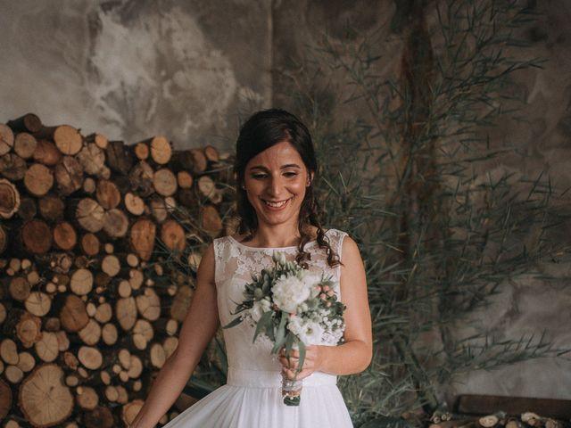 O casamento de Nuno e Marta em Albergaria-a-Velha, Albergaria-a-Velha 17