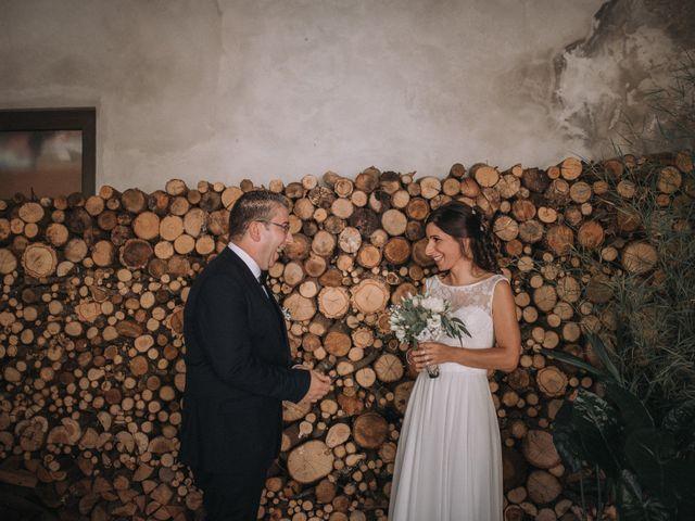 O casamento de Nuno e Marta em Albergaria-a-Velha, Albergaria-a-Velha 20