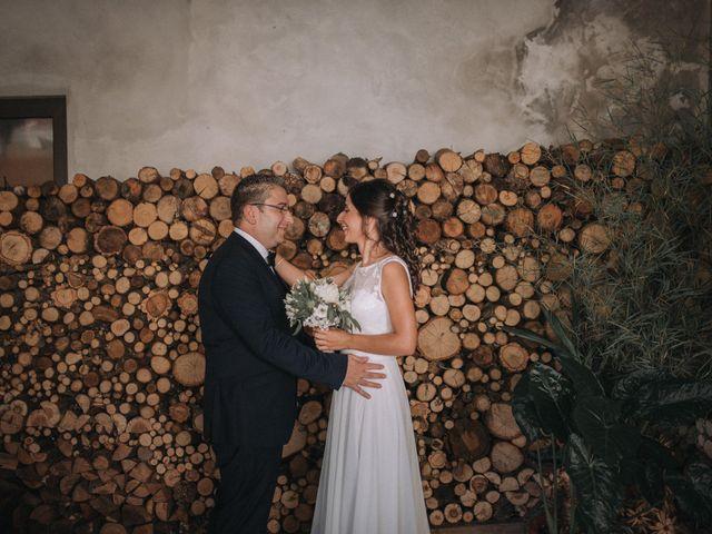 O casamento de Nuno e Marta em Albergaria-a-Velha, Albergaria-a-Velha 21