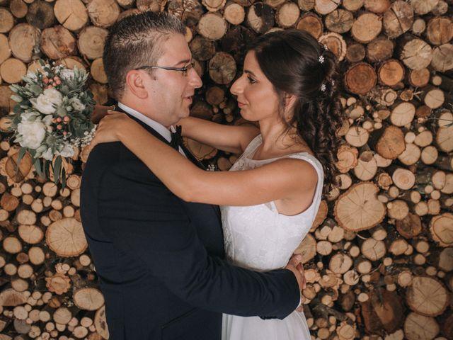 O casamento de Nuno e Marta em Albergaria-a-Velha, Albergaria-a-Velha 22