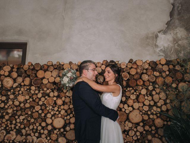 O casamento de Nuno e Marta em Albergaria-a-Velha, Albergaria-a-Velha 23