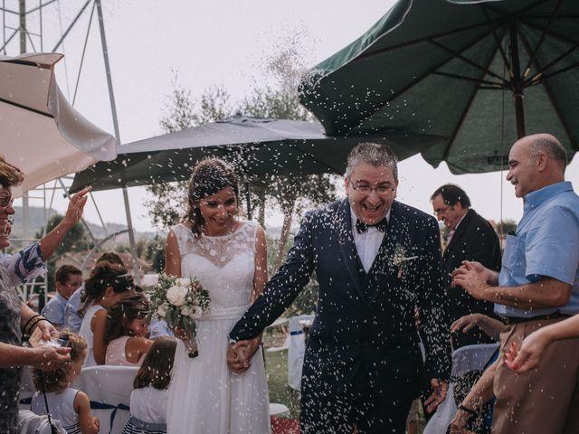 O casamento de Nuno e Marta em Albergaria-a-Velha, Albergaria-a-Velha 26