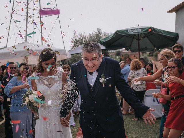 O casamento de Nuno e Marta em Albergaria-a-Velha, Albergaria-a-Velha 27