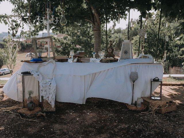 O casamento de Nuno e Marta em Albergaria-a-Velha, Albergaria-a-Velha 28
