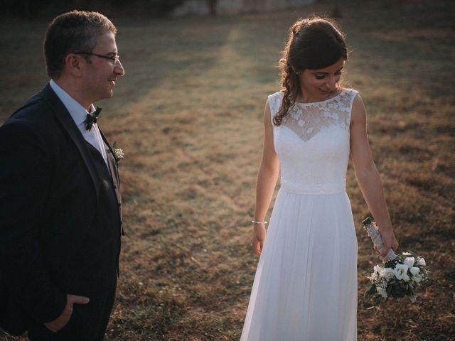 O casamento de Nuno e Marta em Albergaria-a-Velha, Albergaria-a-Velha 30