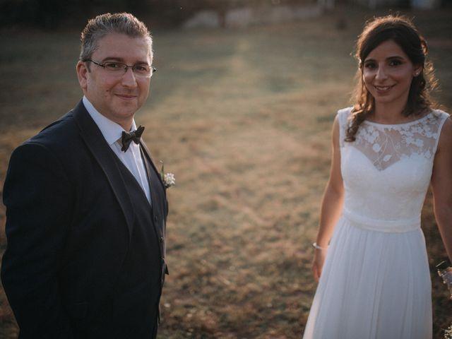 O casamento de Nuno e Marta em Albergaria-a-Velha, Albergaria-a-Velha 31
