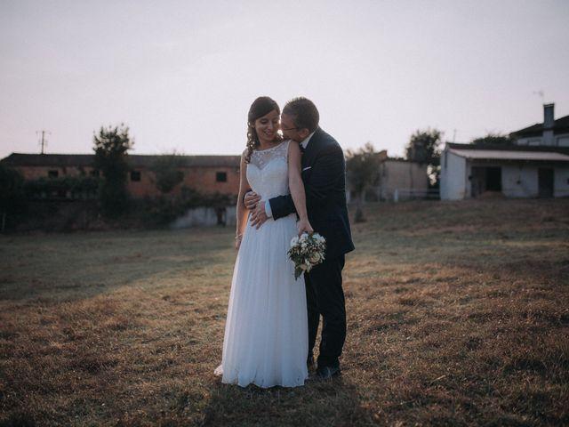 O casamento de Nuno e Marta em Albergaria-a-Velha, Albergaria-a-Velha 34