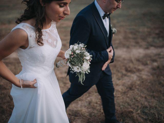 O casamento de Nuno e Marta em Albergaria-a-Velha, Albergaria-a-Velha 36