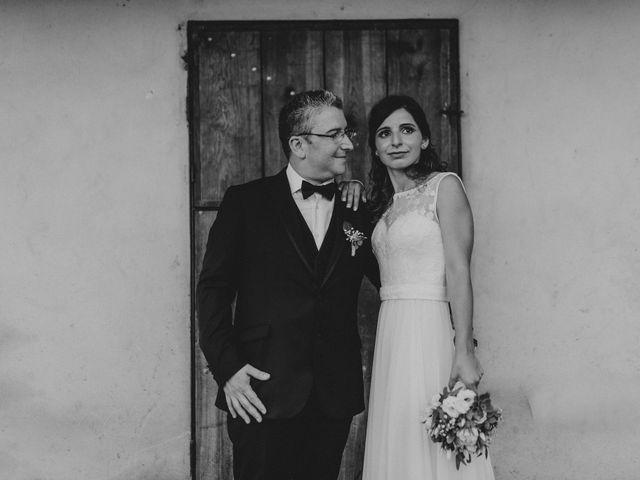 O casamento de Nuno e Marta em Albergaria-a-Velha, Albergaria-a-Velha 37