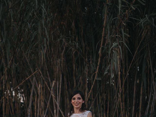 O casamento de Nuno e Marta em Albergaria-a-Velha, Albergaria-a-Velha 38