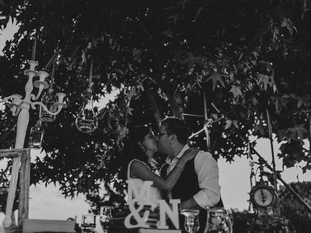 O casamento de Nuno e Marta em Albergaria-a-Velha, Albergaria-a-Velha 40