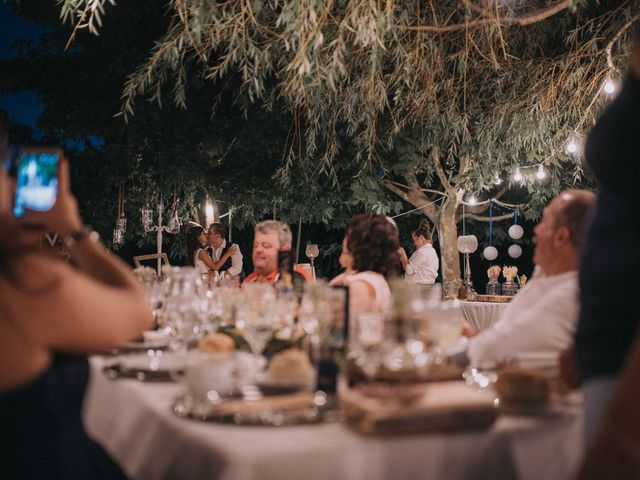 O casamento de Nuno e Marta em Albergaria-a-Velha, Albergaria-a-Velha 41