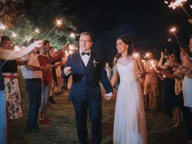 O casamento de Nuno e Marta em Albergaria-a-Velha, Albergaria-a-Velha 46