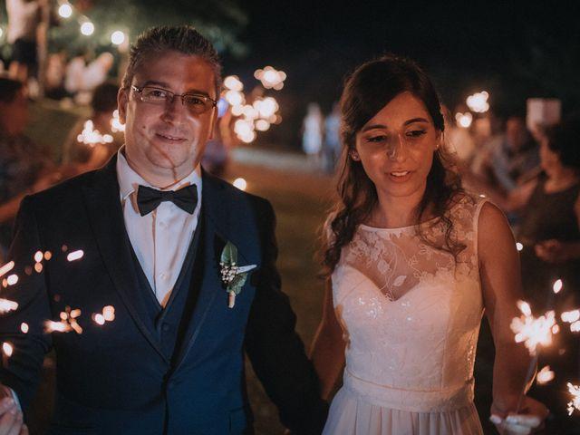 O casamento de Nuno e Marta em Albergaria-a-Velha, Albergaria-a-Velha 48