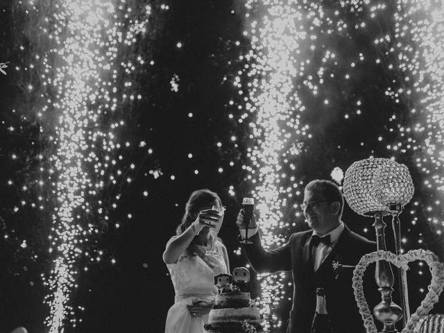 O casamento de Nuno e Marta em Albergaria-a-Velha, Albergaria-a-Velha 51