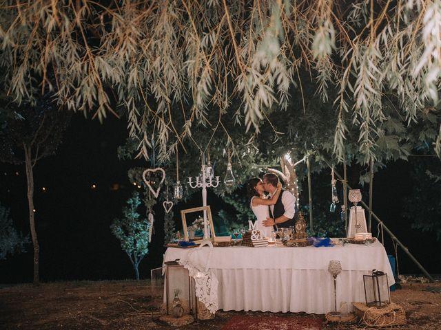 O casamento de Nuno e Marta em Albergaria-a-Velha, Albergaria-a-Velha 53