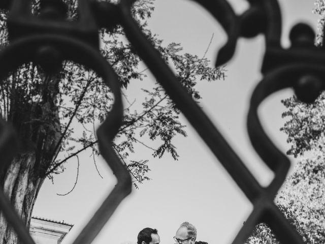 O casamento de Nuno e Mark em Sintra, Sintra 29