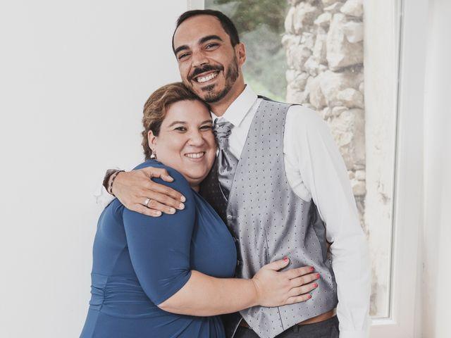 O casamento de Nuno e Mark em Sintra, Sintra 85