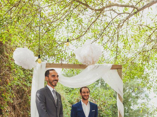 O casamento de Nuno e Mark em Sintra, Sintra 115