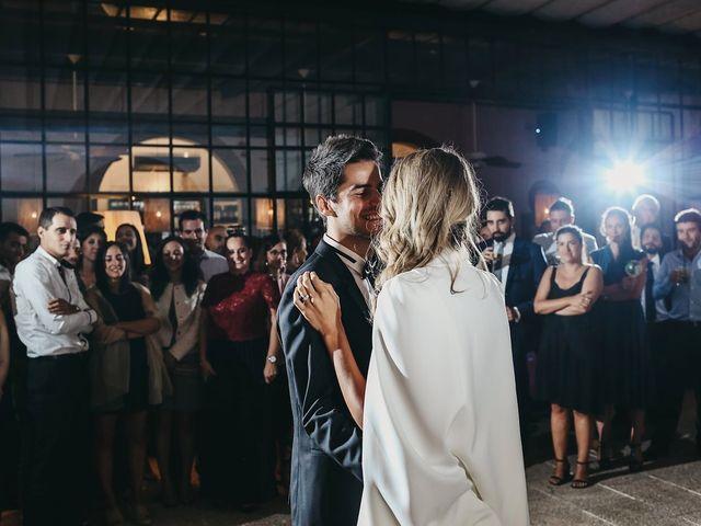 O casamento de João e Emily em Porto, Porto (Concelho) 25