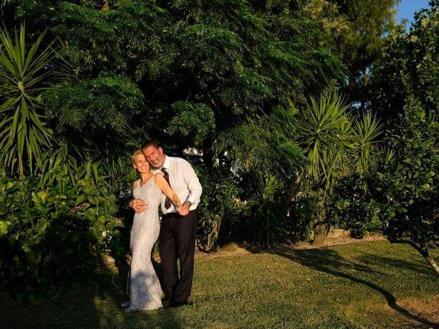 O casamento de Rui e Helena em Palmela, Palmela 10
