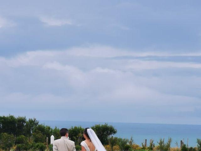 O casamento de Filipa e Pedro em Peniche, Peniche 2