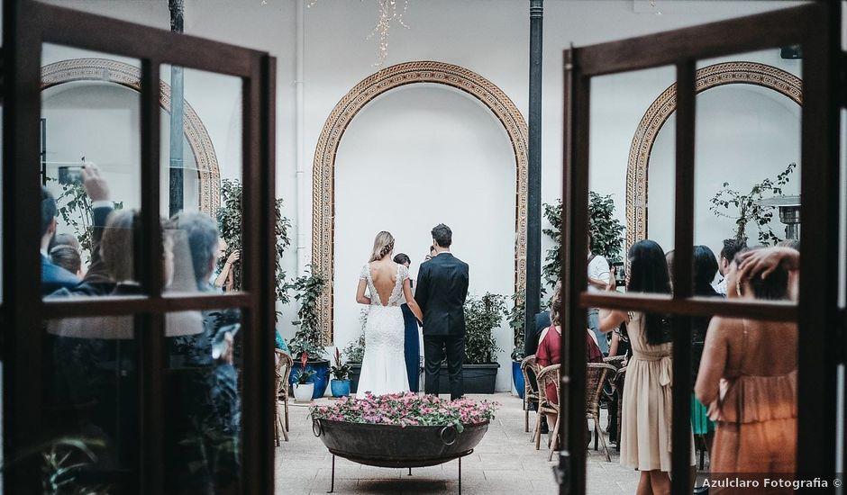 O casamento de João e Emily em Porto, Porto (Concelho)