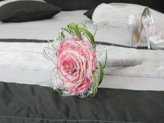 O casamento de Soraia e Andre 3