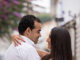 O casamento de Joana e Nuno 3