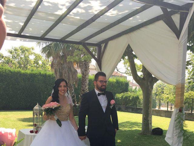 O casamento de Daniel e Carina em Montemor-o-Velho, Montemor-o-Velho 12